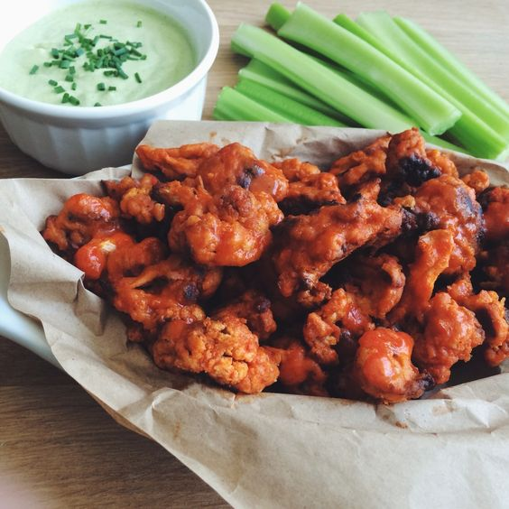 cauliflower-wings