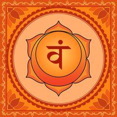 orange-sacral-chakra