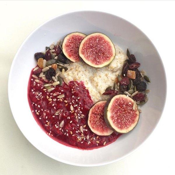njiiccc-oatmeal-figs