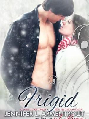 In Review: Frigid (Frigid #1) by J. Lynn