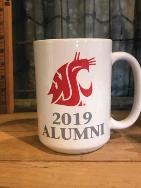 And Grip Travel Lid Ceramic Mug