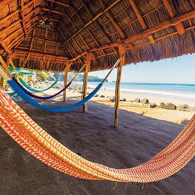 hammocks_400SQ