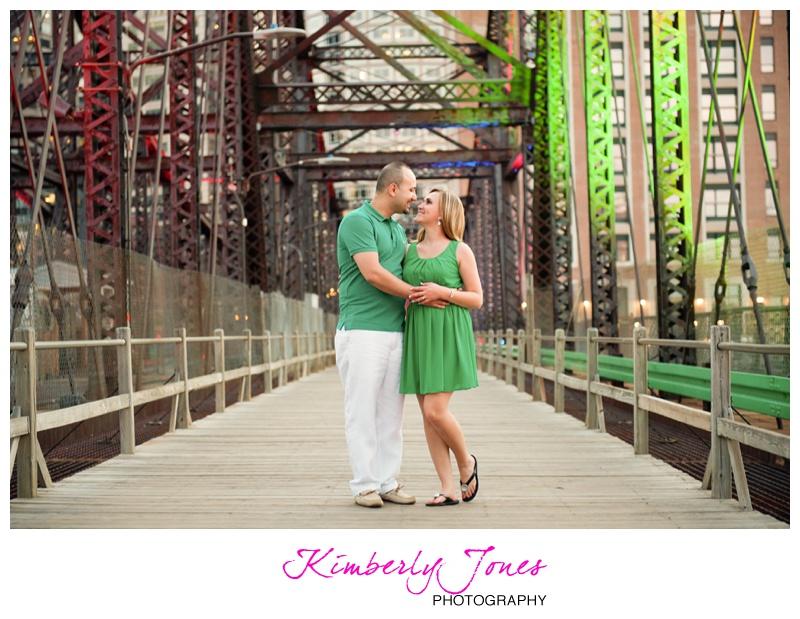 (C) Kimberly Jones Photography 2014
