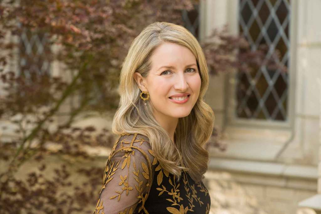 Kimberly June Miller