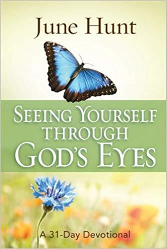 Seeing-Yourself-through-Gods-Eyes