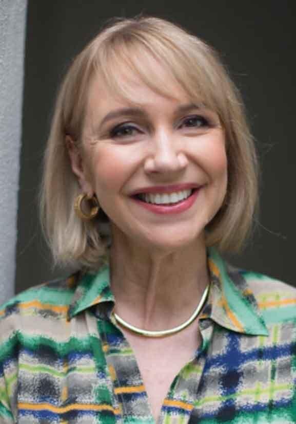 Elizabeth-Gaston-Cunningham
