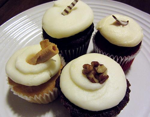 sweet bakery cupcakes baltimore maryland