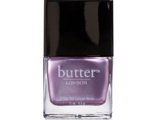 butter london fairy lights