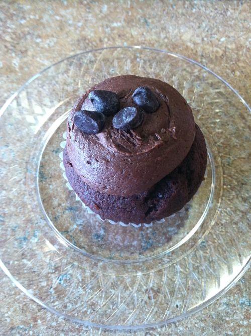 chocolate decadence best regards bakery overland park kansas