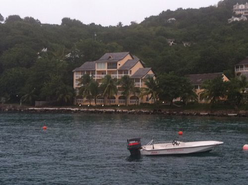 the bodyholiday st. lucia