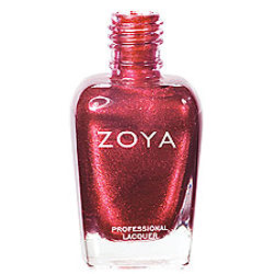 zoya kym wicked fall 2010 collection