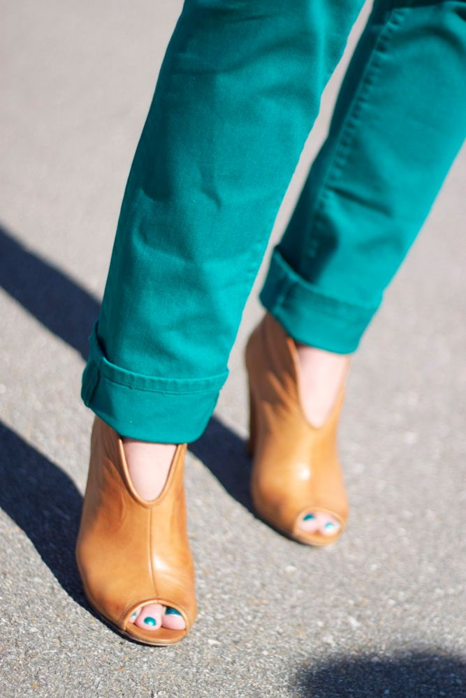 kimberlyloc fashion frontline