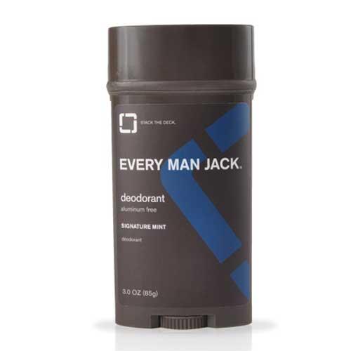 every man jack deodorant