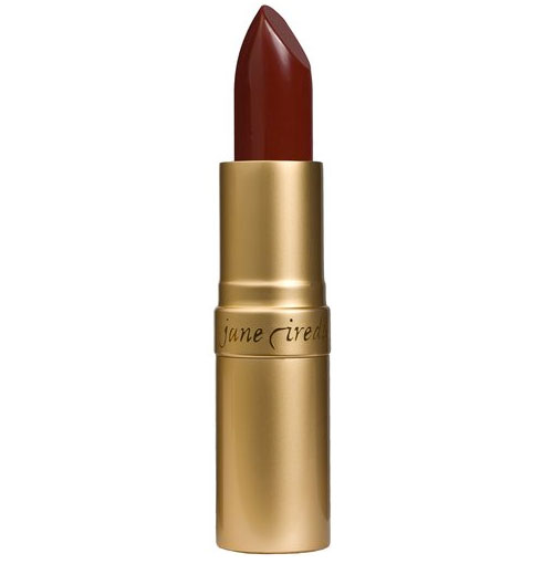 jane iredale puremoist lipstick carmen