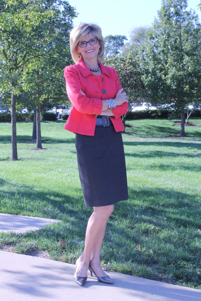 style spy barb from overland park