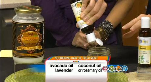 kimberlyloc better kansas city nourishing hair oil treatment