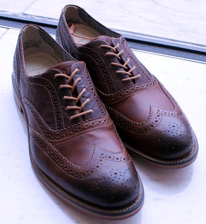 men's j shoes