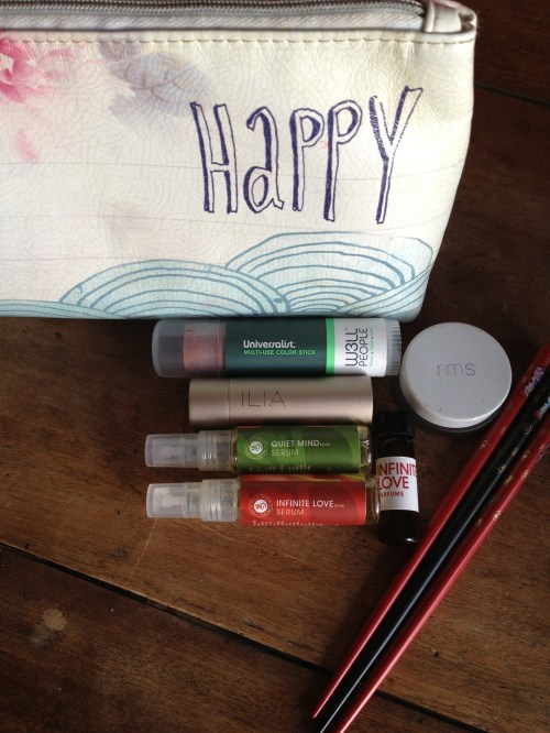 katie hess lotus wei natural beauty products
