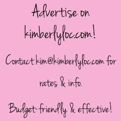 advertise on kansas city lifestyle and natural beauty blog kimberlyloc.com