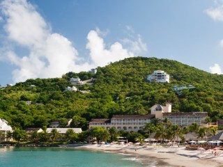 the bodyholiday saint lucia all-inclusive resort