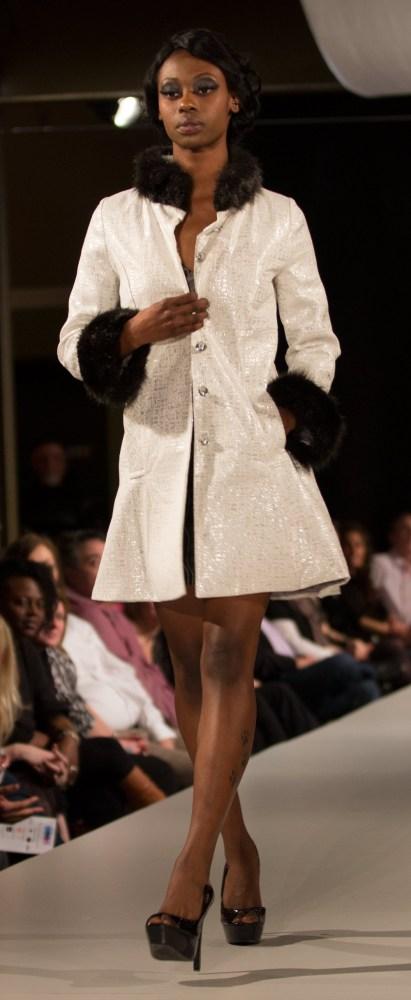 tidal cool creations kansas city fashion week