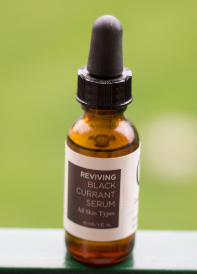 cecilia wong black currant serum