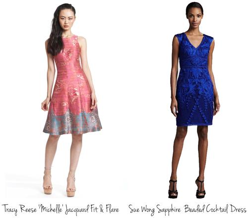 kimberlyloc fashion for a cause 2013 kansas city dresses