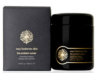 may lindstrom skin the problem solver
