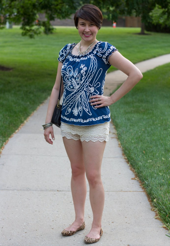 kimberlyloc outfit post