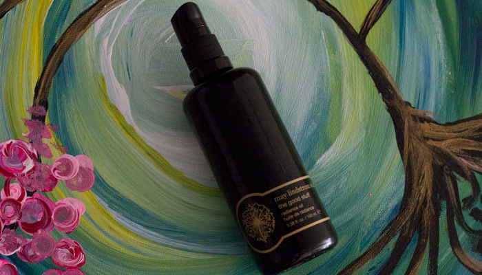 may lindstrom skin the good stuff body oil