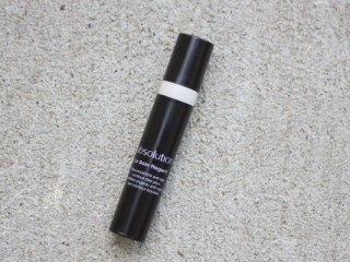 absolution le soin regard eye contour booster
