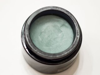 may lindstrom skin the blue cocoon beauty balm concentrate
