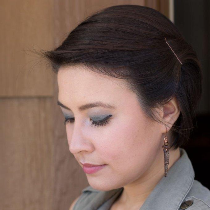kjaer weis fall 2014 makeup colors