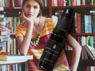 root science youth serum