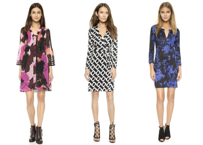 shopbop friends and family sale fall 2015