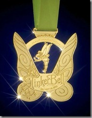 tinker-bell-medal_t268