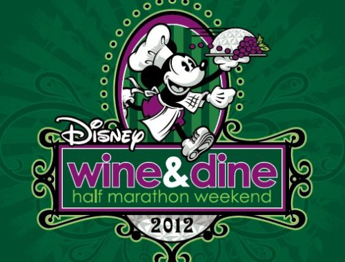 2012-Disney-Wine-and-Dine-Half-Marathon-Participant-Shirt-Logo