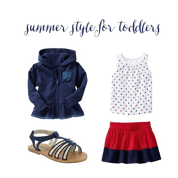 oldnavy2014summerstyletoddlers