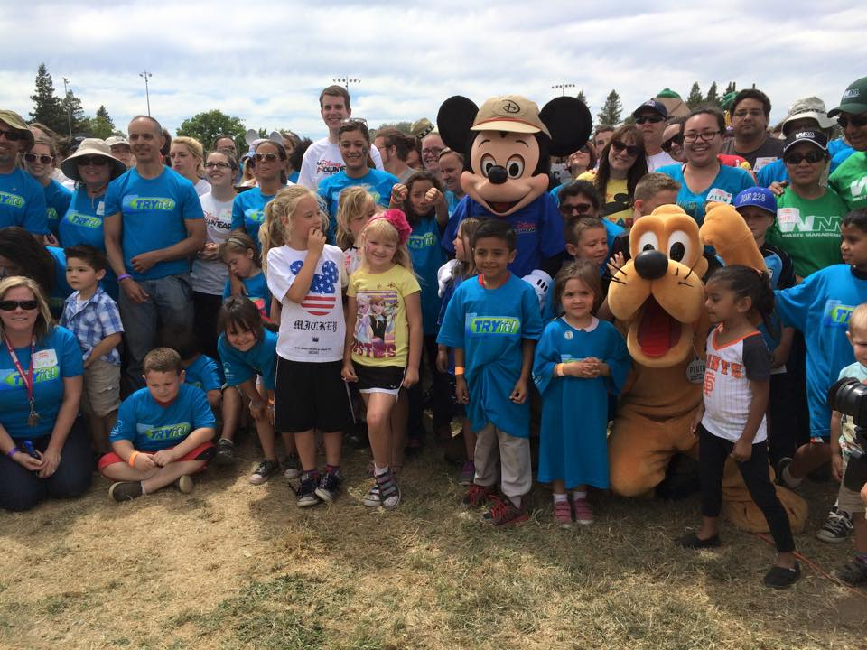 West_Sacramento_Playground_Disney_Kaboom_Mickey_Mouse