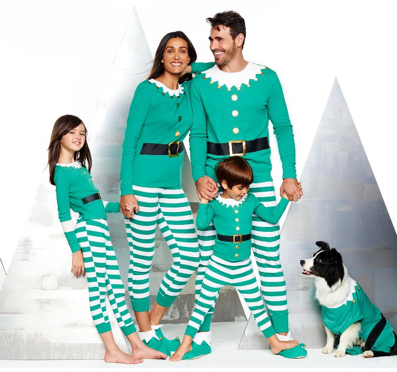 Christmas Sweater Lights