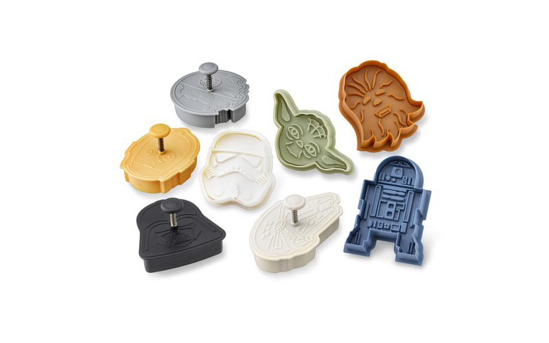 star_wars_gifts_Cookie_Cutters_Williams_Sonoma