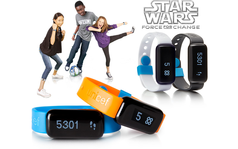 star_wars_gifts_force_for_change_bracelets_kids_activity