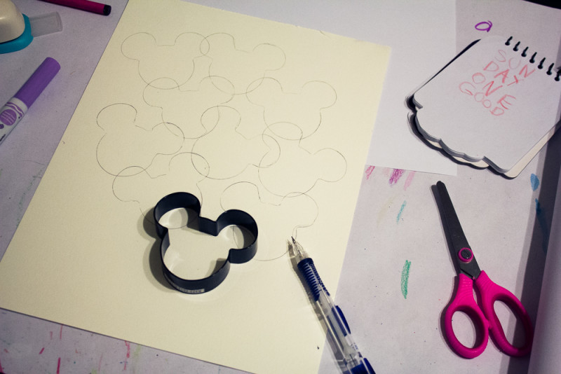 mickey_mouse_watercolor_pencil_art
