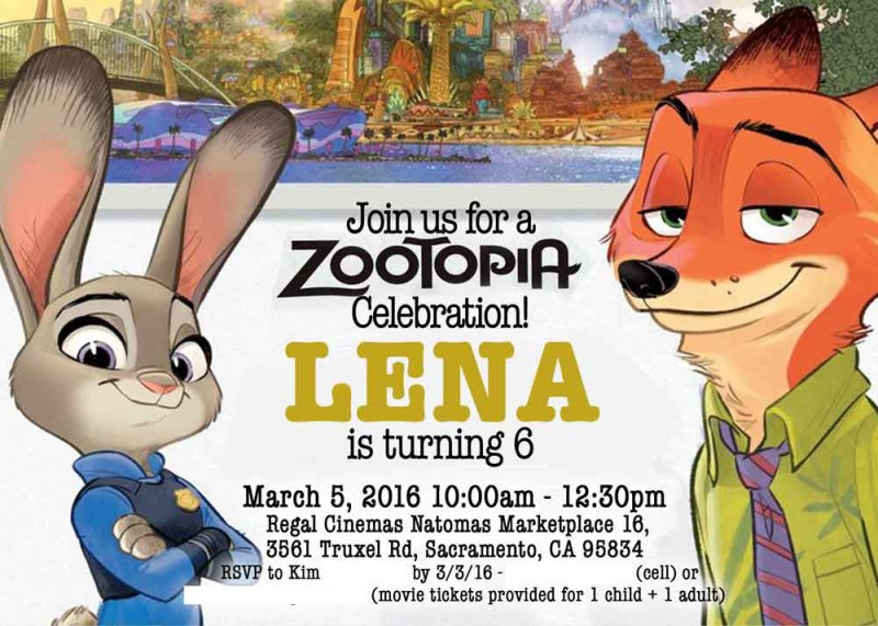 zootopia_invitation_small