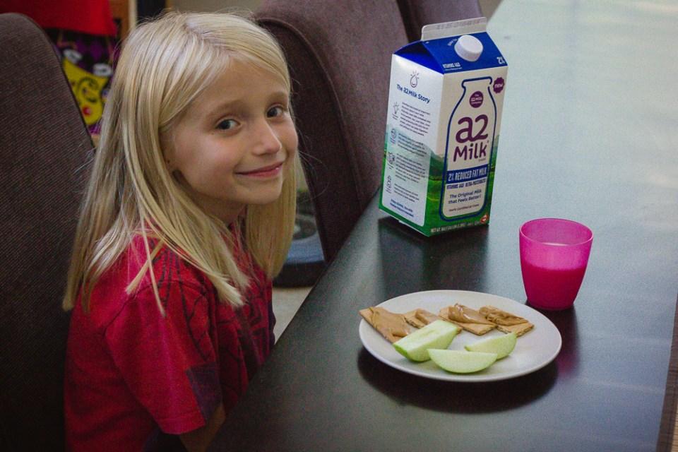 A2_milk_snack