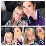 New arena Same sacramentokings selfies sacramentoproud flashbackfriday