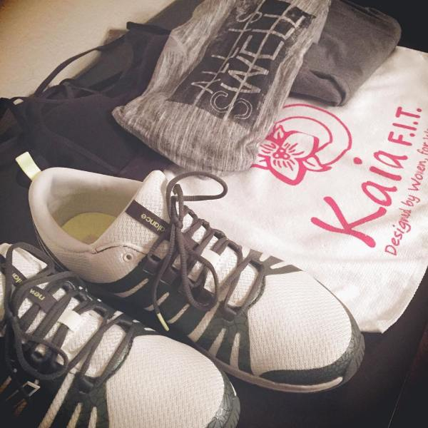 kaia_fit_brik_start