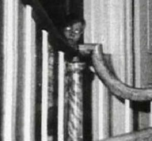 Debunking ghosts. Did the Amityville Horror book trick you too? Here is what actually went down.