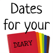 Dates and Information