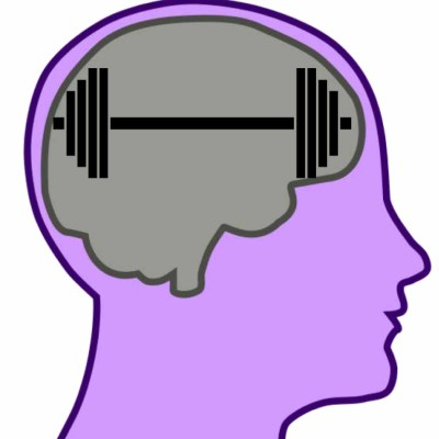 Fitness Brain 2